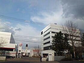 280px-Hokkaido_Coca-Cola_Bottling