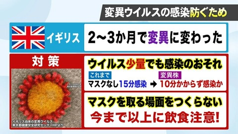 20210329-00000025-hokkaibunv-002-1-view