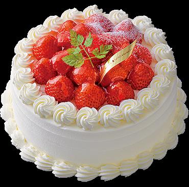 yoyaku_cake01