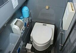 equipment_photo_restroom