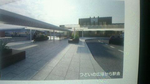 NEC_0004(1)