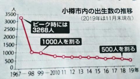 IMG02328~2
