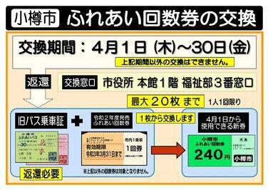 exchange_bus_ticket