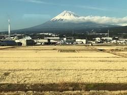 IMG_13702富士山