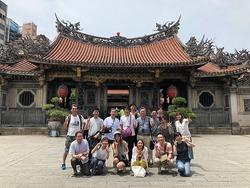 IMG_1452台湾旅行