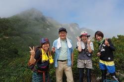 6燕岳0062