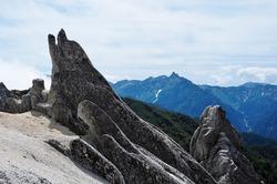 6燕岳0141