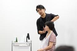 ティーライフ様 (122)東京集おう会