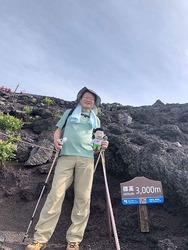 IMG_1481富士山