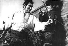 十兵衛暗殺剣 : 暗闇の中に世界がある ーこの映画を観ずして死ねるか!ー