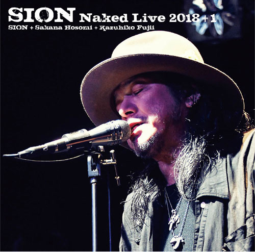 Naked-Live2018+1