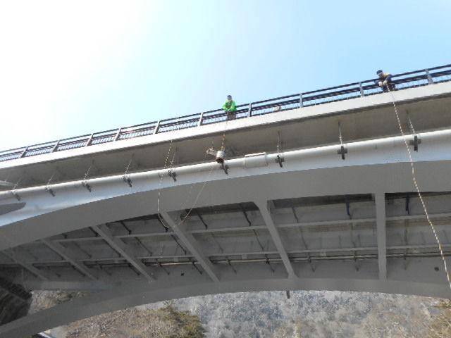 福渡橋 (1)