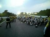バイクパレード2