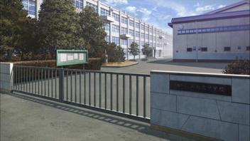 18-0255 初雁中学校