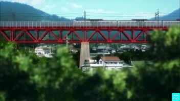 04-0123 白糸川橋梁