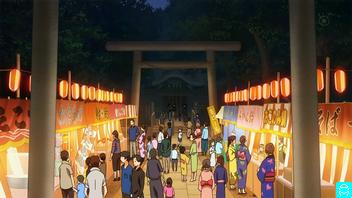 14-0926 諏訪神社