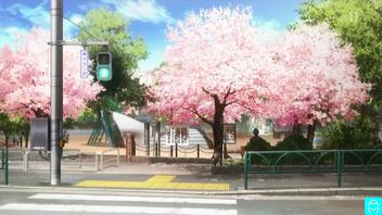 01-1906 世田谷丸山公園