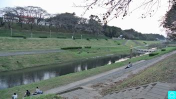利根運河 28