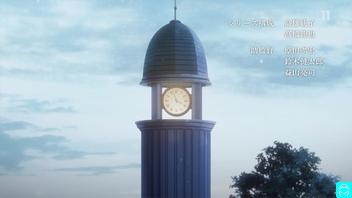 01-0035 横浜
