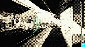 01-0144 金沢八景駅
