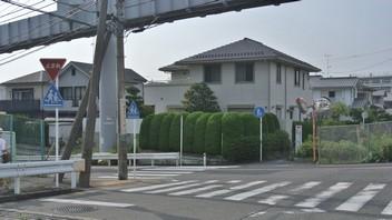 西鎌倉 5