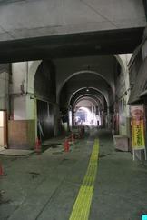 国道駅 3