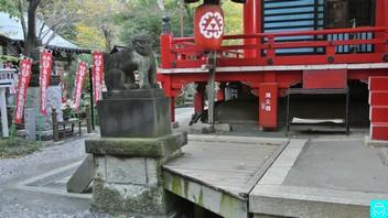 井の頭公園 3