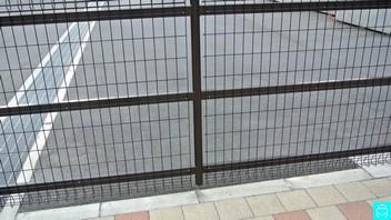 吉祥寺駅 5