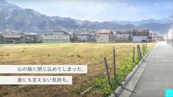 01-0021 花の木小学校脇