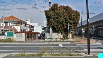 武蔵野フィッシング センター 1