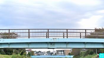前通り橋 15