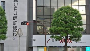 吉祥寺駅 10