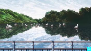 04-1604 井の頭公園