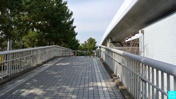 八景島駅 4