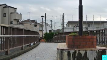前通り橋 2