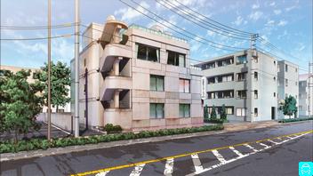 01-1458 武蔵野アニメーション