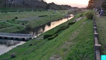 利根運河 29