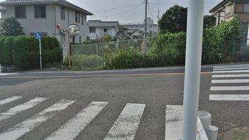 西鎌倉 4