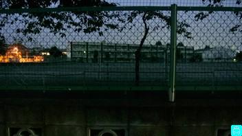 花の木小学校脇 3