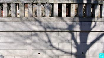 玉造稲荷神社 2