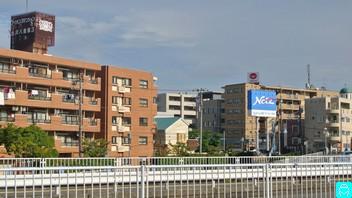 新瀬戸橋 2