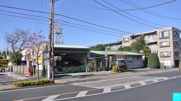 武蔵野アニメーション 1