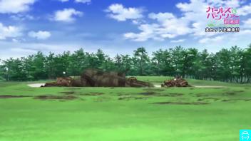 04-0410 大洗ゴルフ倶楽部
