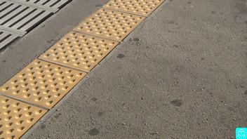 阿佐ヶ谷駅 4