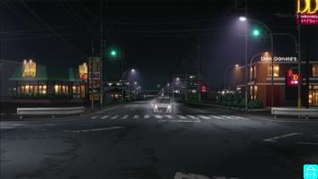 01-0750 武蔵大和