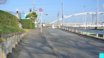 利根運河 34