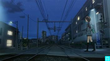 06-1151 大泉 3 号踏切