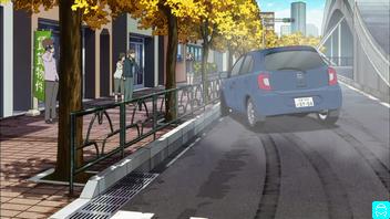 08-0928 井荻陸橋