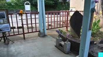 根府川駅 11