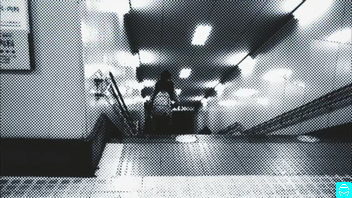 01-0149 金沢文庫駅